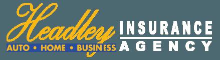 Headley Insurance
